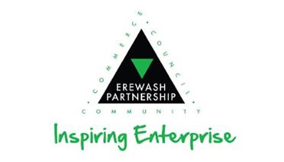 erewash logo