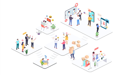 alka it services, cloud, hosted voip, web design, connectivity and mobile