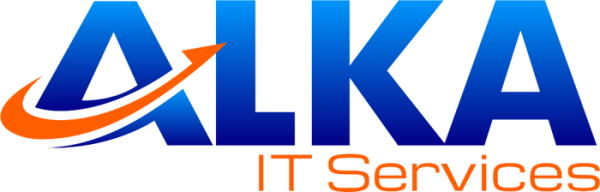 alka it services ltd